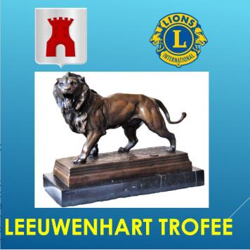 Leeuwenhart Trofee